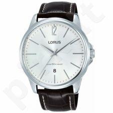 Vyriškas laikrodis LORUS RS913DX-8