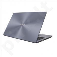 Asus VivoBook X542UQ Grey