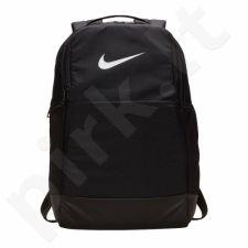 Kuprinė Nike Brasilia Backpack 9.0 BA5892-010