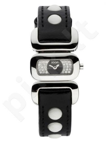 Laikrodis Joop! TL4411