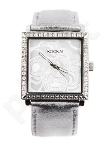 Laikrodis Kookai KOO477S/FF