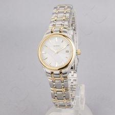 Moteriškas laikrodis Citizen EW1264-50A