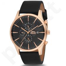 Vyriškas laikrodis Slazenger Style&Pure SL.9.1127.2.01