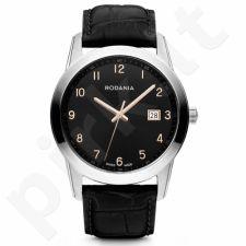 Vyriškas laikrodis Rodania 25104.27