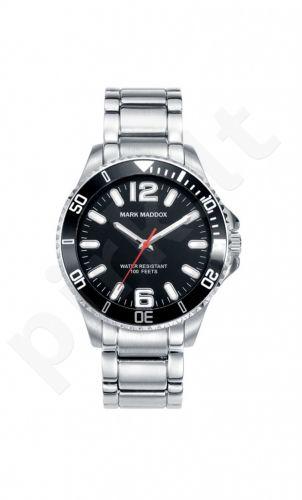 Laikrodis Mark Maddox  Sport HM7007-55