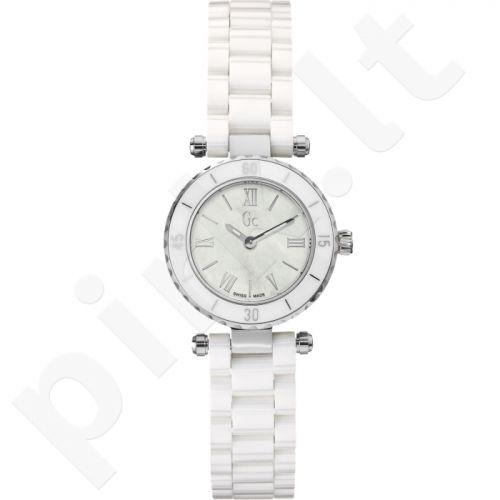 Moteriškas GC laikrodis X70007L1S