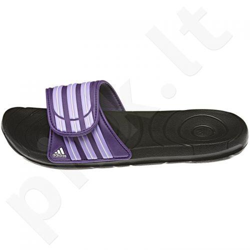 Šlepetės Adidas Teadia Vario W G46719