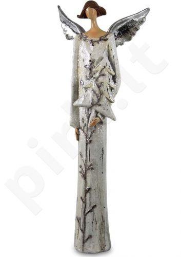 Statulėlė Angelas  103380