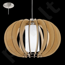 Pakabinamas šviestuvas EGLO 95598 | STELLATO 1