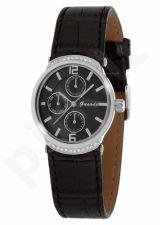 Laikrodis GUARDO 1542-1