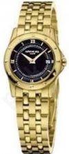 Laikrodis RAYMOND WEIL 5398-P-00207