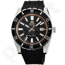 Orient Sporty automatinis FAC09003B0 vyriškas laikrodis