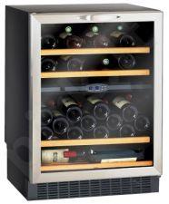 CLIMADIFF CV52IXDZ Įm.šaldytuvas vynui