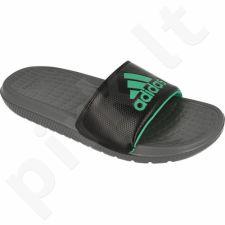 Šlepetės Adidas Voloomix xj Jr S80627