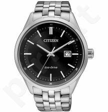 Vyriškas laikrodis Citizen Eco-Drive BM7251-88E