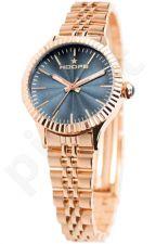 Moteriškas laikrodis HOOPS 2560LG-05