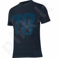 Marškinėliai Outhorn M HOL17-TSM608