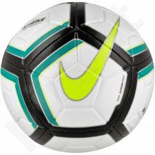 Futbolo kamuolys Nike Strike SC3126-100