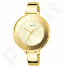 Moteriškas laikrodis LORUS RG222MX-9