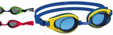 Plauk. akiniai Kids UV antifog 9939 00