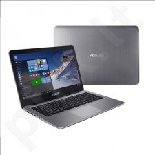 Asus VivoBook R416NA Grey Metal