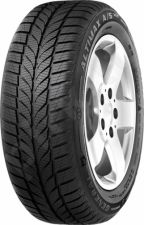 Universalios General Tire ALTIMAX AS 365 MS R16