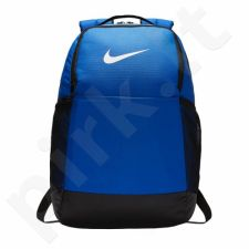 Kuprinė Nike Brasilia Backpack 9.0 BA5892-480