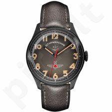 Vyriškas laikrodis STURMANSKIE Gagarin Vintage Retro 2609/3700478