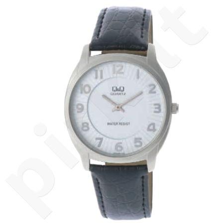 Vyriškas laikrodis Q&Q Q458J304Y