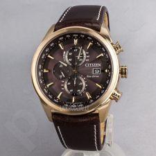 Vyriškas laikrodis Citizen AT8019-02W