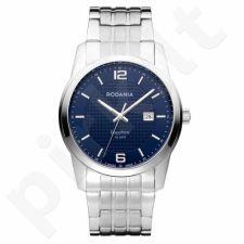 Vyriškas laikrodis Rodania 25110.49