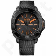 Vyriškas HUGO BOSS ORANGE laikrodis 1513068