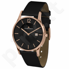 Vyriškas laikrodis Jacques Lemans 1-1850G
