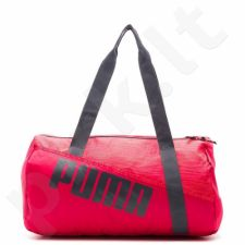 Krepšys Puma Studio Barrel Bag W 07381602
