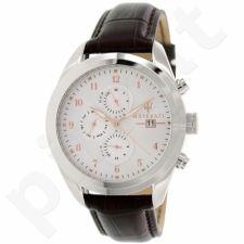 Vyriškas laikrodis Maserati R8871612003