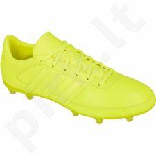 Futbolo bateliai Adidas  Gloro 16.1 FG M BB3783