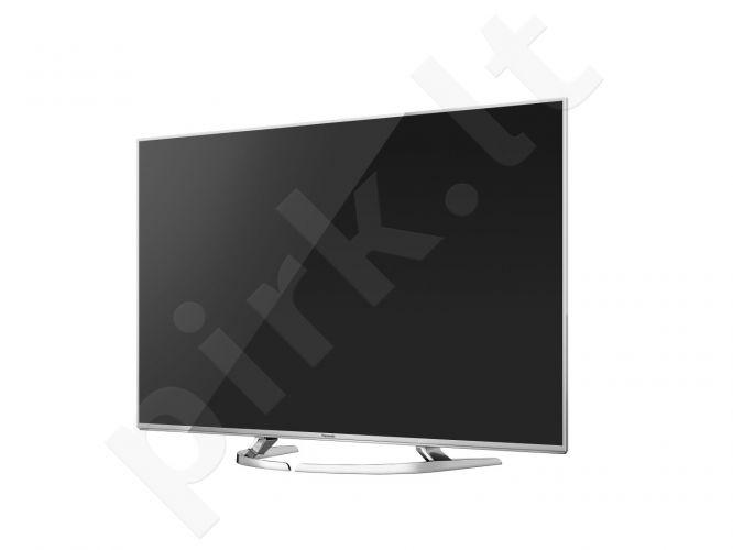 Panasonic Viera TX-50DX750E TV Drivers Mac
