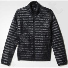 Striukė Adidas Super-Light Down Jacket M AP9560