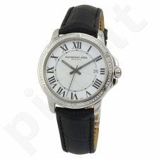 Laikrodis RAYMOND WEIL 5591-LS1-00300