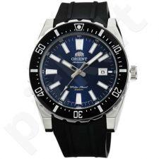 Orient Sporty automatinis FAC09004D0 vyriškas laikrodis