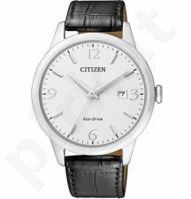 Vyriškas laikrodis Citizen BM7300-09A
