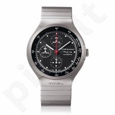 Laikrodis PORSCHE DESIGN  6530.1141.219