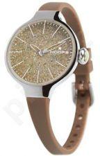 Moteriškas laikrodis HOOPS 2483LH-06