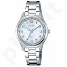 Moteriškas laikrodis LORUS RRS15WX-9