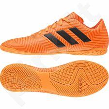 Futbolo bateliai Adidas  Nemeziz Tango 18.4 IN M DA9620