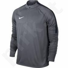 Bliuzonas futbolininkui  Nike Squad Dril Top M 807063-021