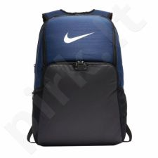 Kuprinė Nike Brasilia Training Extra Large  BA5959-410