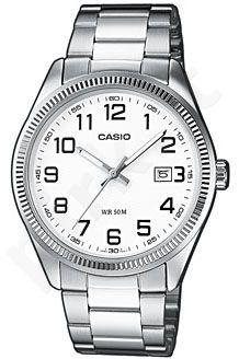 Laikrodis Casio MTP-1302D-7B