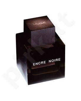 Lalique Encre Noire, tualetinis vanduo vyrams, 100ml, (testeris)
