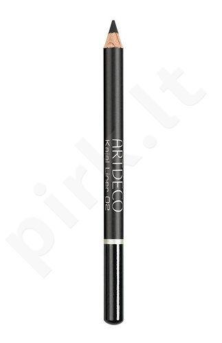 Artdeco Kajal Liner, kosmetika moterims, 1,1g, (06 Dark Grey)